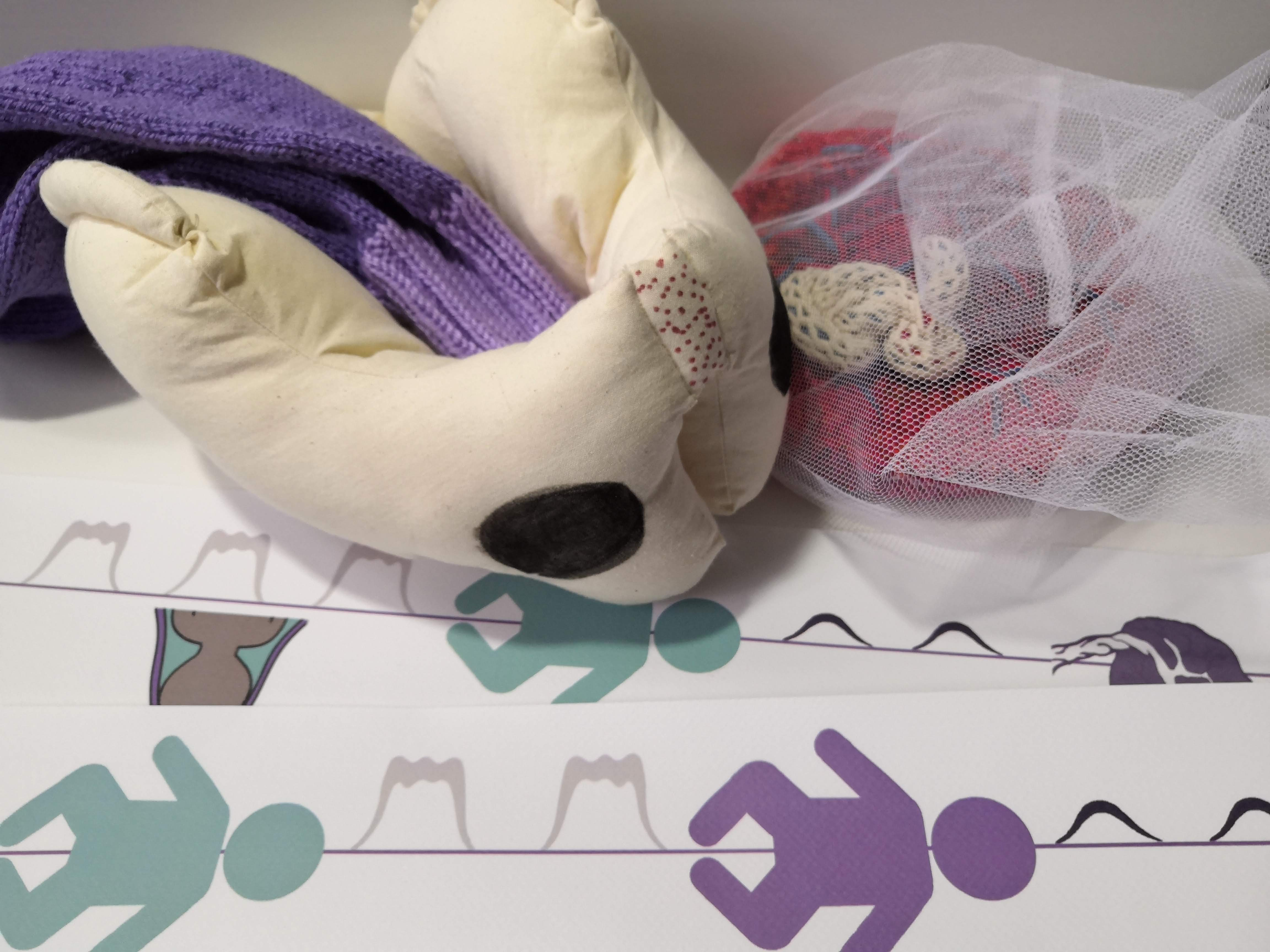 Antenatal & Postnatal Workshops in Nottinghamshire